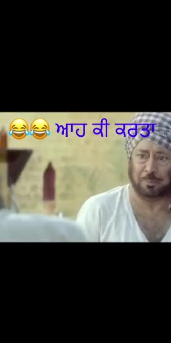 #comedyvideo  #trending #viralvideo #winindiawin #roposostar #sayiywitheyes