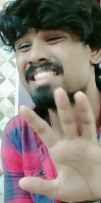 #chiyaanvikram #reposo #trendinginindia #viewslikesfollowers