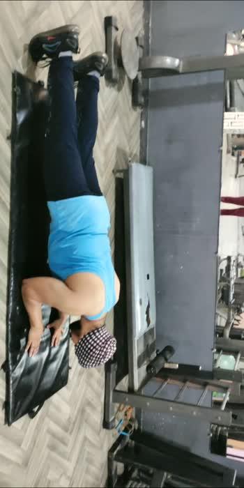 #plankchallenge