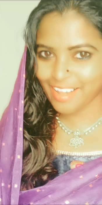 #krishnarukku #lipstickswatches #anithavideo #kannada #Ajayrao