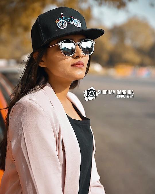 📸 @shubham.rangjika x @treasure_muse x @nrs.optimistix • • #UrbanMonkeyIndia #UrbanMonkey #BaseballCap #Snapback #CapLove #MakeIndiaGreatAgain #StreetWear #UrbanWear #RealTalent #OOTD #InstaFashion #Trending #Fashion #streetwear #urbanfashion #urbanstreetwear #hiphop #hiphopfashion #cadrebloggers #bhukkadfam #mytaste2k18 #fabebg #jaipur #treasuremuse 😘#roposo #roposolove #roposolife #roposoblogger #roposopost