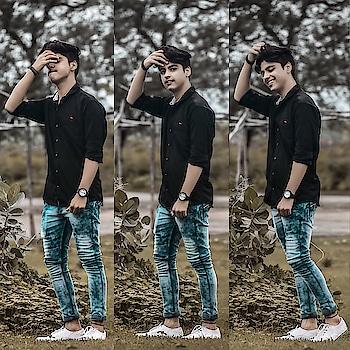 """Style is a way to say who you are without having to speak"" 🔥🔥 __  #sahilsingh #menswear #mensfashion #mensfitness #menshair #mensweardaily #menswearclothing #fashionblogger #fashionformen #fashionmen #stylefashion #indianblogger #bloggerstyle #bloggerlove #portrait_shot #portraits_vision #portrait_universe #fashionphotoshoot #roposodaily #roposogood #roposostar #roposomodel #roposolove #roposo"