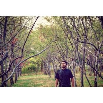 #travelwriter #travel #instatravel #travelgram #tourism #instago #passportready #travelblogger #wanderlust #ilovetravel #writetotravel #instatravelling #instavacation #travelblogger #instapassport #postcardsfromtheworld #traveldeeper  #travelstroke #travelling #trip #traveltheworld #igtravel #getaway #travelblog #instago #travelpics #tourist #wanderer #wanderlust #travelphoto #travelingram #mytravelgram #visiting #travels #travelphotography  #tagsta_travel#beauty #amazing #arountheworld #tourist#solotravel  #instago #ig_worldclub #worldcaptures #tourism #worldplaces #worldingram #traveller #traveler #hotel #menswear #mensfashion #menstyle #mensstyle #menfashion #ootdmen #styles  #styleblogger  #styleblog #streetstyle  #streetwear  #streetfashion #fashioninspo  #styleinspiration #inspo #trend  #trendy  #trends  #trending  #trendalert #photooftheday  #styleoftheday  #stylegram  #fashion  #fashionista  #fashionblogger  #fashionblog  #fashionable  #fashionstyle