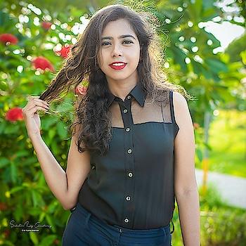 #kolkatafashionblogger #fashionnova #fashionblogger #styleblogger #style #wiw #ig_calcutta #igdaily #igers #picoftheday #portraitphotography #portrait #poser #slayer #bosslady #bong #bengali