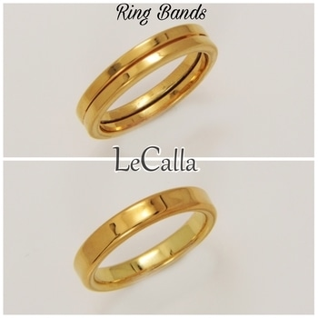 Crafted to perfection and gives a very comfortable everyday wear fit. 22 carat gold rings, order now, DM for more details.  #LeCalla #ringbands #ordernow #goldjewellery #22carat #offerprice #ringlovers #handaccessories #trendyjewelry #dailywear #instalove #instagood #indiagram #instajewellery #onlineshopping #photooftheday #attitude #goldjewelry #roposolove #roposotogood
