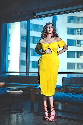 "When life give you lemons..keep them..cause hey! Free lemons🍋 Stunning yellow dress:- @yoinscollection @yoins_iris ⠀⠀⠀⠀⠀⠀⠀⠀⠀⠀⠀⠀⠀⠀⠀⠀⠀⠀⠀⠀⠀⠀⠀⠀⠀⠀⠀⠀⠀⠀⠀⠀⠀ ⠀⠀⠀⠀⠀⠀⠀⠀⠀⠀⠀⠀⠀⠀⠀⠀⠀⠀⠀⠀⠀⠀⠀⠀⠀⠀⠀⠀⠀⠀⠀⠀⠀⠀ ⠀⠀⠀⠀⠀ ⠀⠀⠀⠀⠀⠀⠀⠀⠀⠀⠀⠀⠀⠀⠀⠀⠀⠀⠀⠀⠀⠀⠀⠀⠀⠀⠀⠀⠀⠀⠀ ⠀⠀⠀⠀⠀⠀⠀⠀⠀⠀⠀⠀⠀⠀⠀⠀⠀⠀⠀⠀⠀⠀⠀⠀⠀⠀⠀⠀⠀⠀⠀⠀⠀ ⠀⠀⠀⠀⠀ ⠀⠀⠀⠀⠀⠀⠀⠀⠀⠀⠀⠀⠀⠀⠀⠀⠀⠀⠀⠀⠀⠀⠀⠀⠀⠀⠀⠀⠀⠀⠀⠀⠀ ⠀⠀⠀⠀⠀⠀⠀⠀⠀⠀⠀⠀⠀⠀⠀⠀⠀⠀⠀⠀⠀⠀⠀⠀⠀⠀⠀⠀⠀⠀⠀⠀⠀⠀ ⠀⠀⠀⠀⠀ ⠀⠀⠀⠀⠀⠀⠀⠀⠀⠀⠀⠀⠀⠀⠀⠀⠀⠀⠀⠀⠀⠀⠀⠀⠀⠀⠀⠀⠀⠀ SKU685828	Yellow Bow Tie Front Discount code: ""CUT15 for 15% off"" and ""CUT20 for 20% off if order over $65 #yoinscollection, #yoins_iris  Shot by:- @prasadw454  MUAH:- @zuberiya_ansari  Location:- @bombar.mumbai  @ace_entertainmentt  #yellowdress #lemonyellow #yoins #yoinsgal #mahhimakottary #fashionblogger #styleblogger #cutoutdress #glamdress #makeup #hair #curlyhair #style #highfashionphotography #photographers #fashiondesigners #fashionstylists #fashionlove"