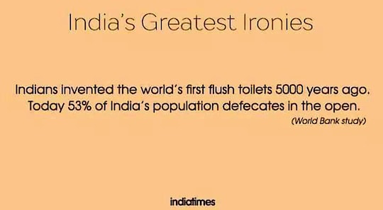 #somefacts #indian #india