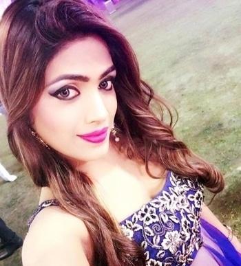 Anchor Shilpa Masiah in outfit designed by Sangini Popli #mumbai #sanginipopli #makeup #kolkata #delhifashionblogger #delhi #anchor #kolkatafashionblogger #emcee #bridal #stylishlook #highendfashion #handwork #saree #drapes #mumbaifashionblogger #embroidery #fashion #blogger #fashionblogger #gurgaon #noida #goa #banglore #hyderabad #dehradun #wedding #indowestern #western #fishcut #anarkali #faahionista #roposo #model #sanginipopli #akankshapopli #splitsvilla #bigboss  #banglore #model #fashion #makeup #sanginipopli #goa #fashionblogger #anchor #delhi #emcee #kolkatafashionblogger #noida #gurgaon #stylishlook #highendfashion #hyderabad #roposo #handwork #saree #embroidery #mumbai #fishcut #kolkata #anarkali #delhifashionblogger #faahionista #dehradun #indowestern #bigboss #blogger #bridal #wedding #western #drapes #mumbaifashionblogger #akankshapopli #splitsvilla #swativermamakeovers #swativerma #swativermamakeover   #banglore #model #fashion #makeup #sanginipopli #goa #fashionblogger #anchor #delhi #emcee #kolkatafashionblogger #noida #gurgaon #swativermamakeovers #stylishlook #highendfashion #hyderabad #roposo #handwork #saree #swativermamakeover #embroidery #swativerma #mumbai #fishcut #kolkata  #delhifashionblogger #faahionista #dehradun #indowestern #bigboss #blogger #bridal #wedding #western #drapes #mumbaifashionblogger #akankshapopli #splitsvilla #wedmegood #tbt #love