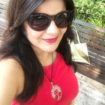 #nofilter @benefitcosmeticssg . Shade Rewed-up Red💋 . . .  #benefitcosmetics #ombre #theyarereal #sephora #lipstick #lipcontour #mua #benefit #benefitsg #sgig #sginstagram  #fblogger #fashion  #lblogger  #bohochic  #makeup #roposo #soroposo #beautyblog #beautyblogger  #fashionista #fashionblogger  #keepindulging #frommyindulgences  #fashionlover  #fashionaddict  #ombrelips #bloggerlife