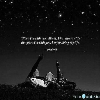 #yqbaba #yourquote #writersofindia #writersofinstagram #mywritings #yqwriters #creativo15        Follow my writings on @yourquoteapp #yourquote #quote #stories #qotd #quoteoftheday #wordporn #quotestagram #wordswag #wordsofwisdom #inspirationalquotes #writeaway #thoughts #poetry #instawriters #writersofinstagram #writersofig #writersofindia #igwriters #igwritersclub