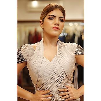 In the frame : @thesmokeyeyesgirl Photographer : @through__the__lensss  #delhimua #makeupbypriyasharma  #delhifashionblogger #delhifashionbloggers #indianfashion #indianfashionblogger #delhimakeupartist #delhiblogger #popxoblogger #popxofashion #eventila #brideopedia #wed.book #indiagramwedding #bestportraitsindia.   @beccacosmetics, @anastasiabeverlyhills, @lauramercier, @nyxcosmetics, @nyxcosmetics_in, @hudabeauty, @bperfectcosmetics, @urbandecaycosmetics, @tartecosmetics, @makeuprevolution, @makeuprevolutionindia, @maccosmetics, @maccosmeticsindia, @wetnwildbeauty, @paccosmetic, @lagircosmetics, @lagirlindia, @ybpcosmetics, @realtechniques, @cetaphil_india, @anukaushik, @indulgeo.essentials, @nykaabeauty, @sebamedindia, @innisfreeindia, @mynykaa, @lovecolorbar, @benefitindia, @benefitcosmetics, @coverfx.