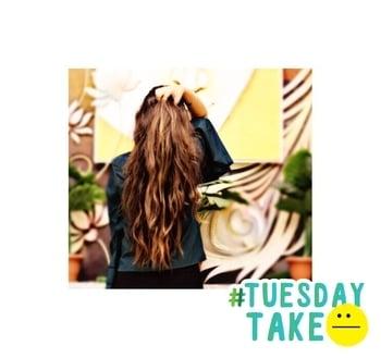 It's okay to do thing alone. It's okay to vibe by yourself . 🥂 . . . . . . . . . . . . . . #freedom #love #freespirit #girlboss #loveyourself #selflove #insta #favpose #vibe #newdelhi #streetstyle #sdmdaily #plixoo #roposo #roposolove #styledotme #tuesdaytake