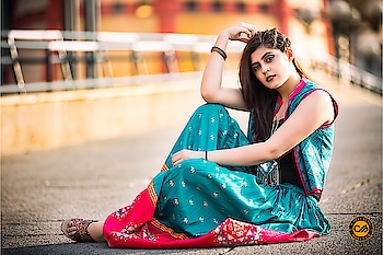 Shoot For Amazing Fashion Blogger Saloni Sehra. Contact @CapturingMomentzOfficial to book your shoots! 📸🎥  . 📷: #CapturingMomentzOfficial  #FashionBlogger #FashionLover #FashionMagazine #FashionPortfolio #FashionPhotographer #PortfolioPhotosShoot #IndianBlogger #Delhi #DelhiFashionBlogger #FashionBlog #Style #FashionStyle #StyleInspiration #Trends #Trending #TrendAlert #SyleOfTheDay #LookBook #RoposoBlogger #InstaLover #InstaStyle #InstaBlogger.  Clicked By : Capturing Moment'Z (Drop Me A Message For More Info) Model / Blogger : Saloni Sehra  <3 Location : The Sky High  Book us For: Wedding || Parties || Portfolios || Fashion || Products || Events || Call :- +91-9582463199, +91-9711128320 Email :- momentzcapturing@gmail.com  Follow us on :- FB :- Capturing Moment'Z Insta :- CapturingMomentzOfficial Love l Like l Share l Review