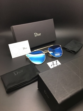 #dior #sunglasses #diorsunglasses  To Order DM or Whats app  +91-8284997819