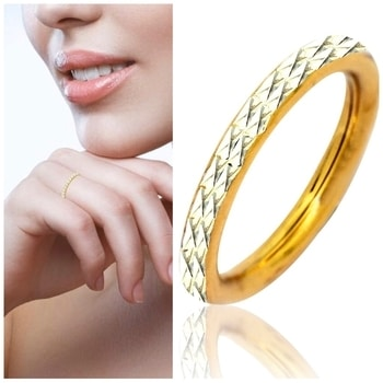 This sleek band ring is a must have if you are an accessory lover, Buy Now: https://goo.gl/Y6NmHz   #LeCalla #ringband #accesorylover #grabnow #silver #accessories #buynow #giftideas #ringlovers #classy #couplegoals #goldplated #diamondcut #sleekring #makeapromise #giftideas #forloveandlemons #uniquegifting #makememories #instagood #instagram #instadaily #instajewellery #photooftheday #exclusive #fashionista #fashionjewelry #roposo-style #roposoring