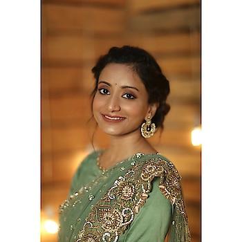 Makeup Artist : @makeupbypriyasharma  #delhimua #makeupbypriyasharma #delhifashionblogger #delhifashionbloggers #indianfashion #indianfashionblogger #delhimakeupartist #delhiblogger #popxoblogger #popxofashion #eventila #brideopedia #indiagramwedding #bestportraitsindia #indianmakeupcommunity #wedding #weddingphotos #wedmegood #weddingwire, #shaadiwish #shaadisaga #indianmakeup #brides_of_india #weddingplz #weddingline_ #world_of_brides_.  @wedding.in, @wedmegood, @weddingwire, @shaadiwish, @shaadisaga, @brides_of_india, @eventila.makeup, @weddingplz, @popxo.wedding, @wedwise, @weddingline_, @world_of_brides_, @beccacosmetics, @anastasiabeverlyhills, @lauramercier, @nyxcosmetics, @nyxcosmetics_in, @hudabeauty, @bperfectcosmetics, @urbandecaycosmetics, @tartecosmetics, @makeuprevolution, @makeuprevolutionindia, @maccosmetics, @maccosmeticsindia, @wetnwildbeauty, @paccosmetic, @lagircosmetics, @lagirlindia, @ybpcosmetics, @realtechniques, @cetaphil_india, @anukaushik, @weddingsonline.india, @indulgeo.essentials, @nykaabeauty, @sebamedindia, @innisfreeindia, @mynykaa, @lovecolorbar, @gomitchopra, @beautyscoop, @benefitindia, @benefitcosmetics, @coverfx.