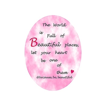 Have A Beautiful Heart🌹 . . 🌷B3 Quote for the day🌸 . . 🌷Keep Following @because_be_beautiful for  More such Beautiful quotes🌸 . . #blogger #productreview #beautybloggers #beautyquotes #lifestyle #health #quotes #giveaway  #love #giveaway #bloggersofinstagram #indiblogger #kolkatablogger  #instagood #instalikes #instafollow #like4like #kolkata #followforfollowback #followforfollowers #likeforfollow #bloggerlife #behappy #beyou #becausebebeautiful ❤