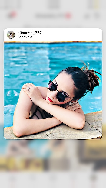 #fashionblogger #fashiongram  #bloggerfashion #instagram #forever21 #plixxobypopxo #plixxoinfluencer #plixxoblogger #bloggergirl #blogpost #fashionpria #fashiondiaries #hoildayfun #fashionicon #fashionoftheday #fashionphotography #shoot2kill #shootingday #rosopoblogger #rosopo #rosopolove #rosopotimes #fashionistas #fashionpria #instablogger #instalife #instafashion #blogginglife