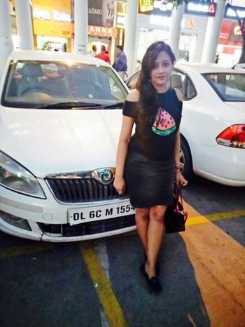 Sundayyyy shopping 🛒😍❤️💃 . . . . . . . . . . . . . . . . . . #sunday #sundayfunday #shopping #fashion #fashionables #fashionation #fashionblog #fashionblogger #blogger #bloggergirl #bloggercommunity #delhi #delhibloggergirl #delhidiaries #lifestyle #lifestyleblogger #blogspot #shoot #weekend #bloggerwear #wiwtoday #show #denimskirt