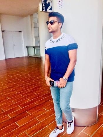 #singapore #singaporeyoutuber #singaporeindianblogger #singaporeflyer #summer-style #newdelhi #newdelhiblogger #google