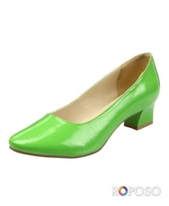 Show your colours with attitude and #style in GRAZIA GREEN COURT #SHOES : ✆ http://bit.ly/GRAZIACOURTSHOES #shopaholicfiji #lifechoice #heels #laceups #shoes #sale #womenshoes #CraftedwithCare #CasualFootwear #relentlessbynature