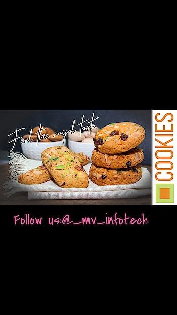 click 📸 @_mv_infotech call📱+91 9930735008  #cookies #chocolate #cake #baking #food #cookiesofinstagram #homemade #sugarcookies #dessert #christmas #cupcakes #yummy #instafood #cookie #foodporn #decoratedcookies #foodie #royalicing #bakery #love #cakes #delicious #christmascookies #cookiedecorating #customcookies #brownies #kuekering #sweets #royalicingcookies #bhfyp