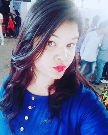 #all abt yesterday  #party at clg 💝💝💝💝💝