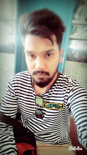 #hashtaggameon #hairstyle #hotday #killerlooks
