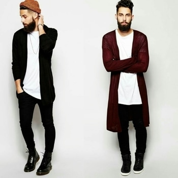 #mensfashion #menswear #mensstyle #fashion #fashionista #fashionformen #mensfashionpost #style #blog #blogger #fashionista #accessoreries #designer #luxury #lifestyle #couture #ootd #picoftheday #dress #shorts #heels #shoes #life #bloging #instablogger #adityathaokar #maleblogger #slay #redcarpet #winterstyle #womensfashion #womensstyle #fashionforwomen #blog #blogger #jacket #coat #cardigan #men #models  #casualwear