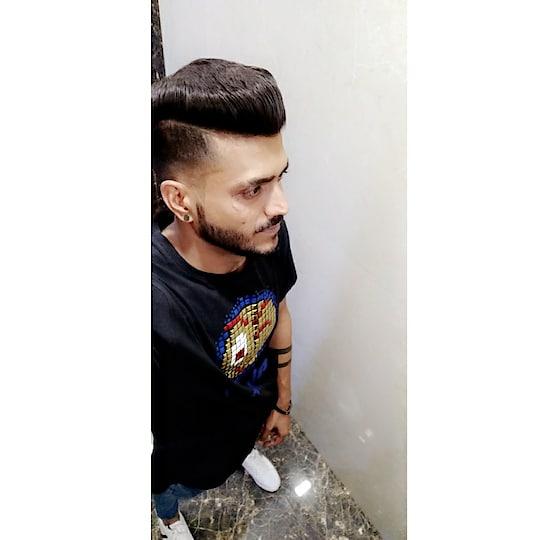 Ready for Monday tonight @Hangover Dico Dubai🇦🇪    #2019 #International #tour #Dubai 🇦🇪 #use  #Tour #InternationalDj #Dj #Producer #musicproducer #dj #djlife #likefourlikes #musicismylife