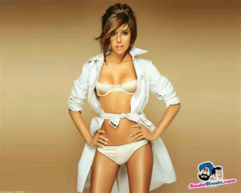 #shortdress #shorthair #whitejacket #white #lingerie #bra #bikini #sexyfigure #sexy-look #sexygirl #sexy #bigboobs #hotboobs #hotbody #fashion #fashionblogindia #fashionforecast2017 #fashion_designer #fashion_house #fashion_merchandising #hollywoodcelebrities #hollywood #hollywoodlife #filmistaanchannel