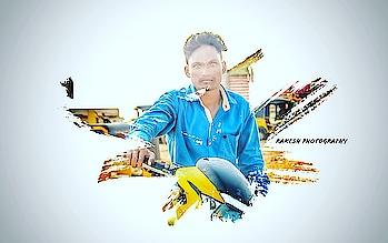 #sameer #viwes #like4like