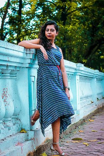 📸 - @tirthankar_das_   #anitadongre #sreeleathers #kolkata #kolkatagram #kolkatadiaries #kolkatafashionblogger #bengaliblogger #likeforlikes #follow4like #prettygirls #prettyme #fashionblogger #youtube #instablogger #instagood #follow #picoftheday #soroposo #sayantiguha #iger #beauty #fashion #photography #photoshoot #kolkataphotographer