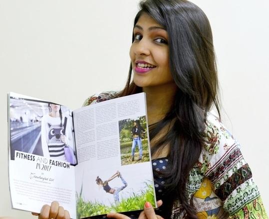 Got featured in GTown Society Magazine  #blogger #fashionblogger #lookbook #lifestyleblogger #ootd #ootdfashion #newfangledgirl #newblogger #instablog #instagood #instablogger #popxodaily #popxo #popxoblognetwork #popxoblogger #popxoworld #styledotme #sdmdaily #indianfashion #delhiblogger #fashion #delhi #stripteaseforher #style #fdci #indianfashionblogger #photooftheday #asthajain #roposo