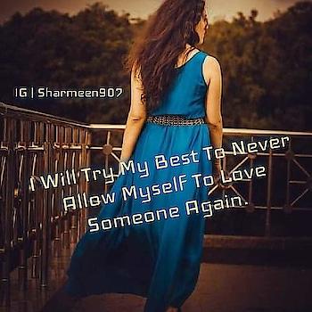 #sad #love #quotes #poetry #heart #broken #motivation #inspiration #girls #shayari #sadshayari #lovequotes #sadness #heartbroken #heart-touching