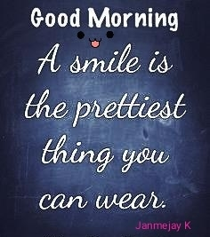 #soulfulquoteschannel #smilemore
