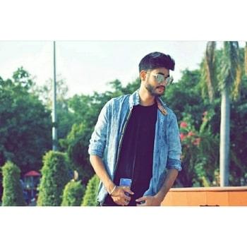 #life #peace #love #model #dhruv #hairs #pose  #fashion #bloggerlife #eyes # #westerndresses  #hot #look #style #tagsforlikes #followformore #picoftheday  #followforfollow #rocknshop #handsome #rocknshoplookbook #hashtaggameon @rock_n_shop #mystylemantra #allaboutlocation
