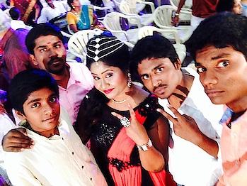 #marriage daries #selfie holics😍😍😍