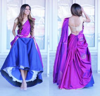 #fashionlook