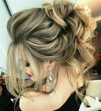 #stunning#hairstyle