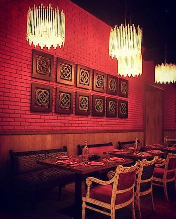 📍Mae Kong, Hotel Kenilworth, Kolkata  Serves pure vegetarian oriental cuisine !!  #kolkata #kolkatadiaries #kolkatagram #kolkatatimes #kolkatacity #kolkatadiary #kolkataigers #kolkatalanes #kolkata_igers #kolkatadays #kolkata_lanes #kolkataclicks #kolkatalove #kolkatablogger #kolkatabeats #kolkatalife #kolkatacanvas #kolkatadairies #kolkata_ig #kolkatabloggers #kolkatastreets #kolkatatrip #kolkataphotographer #aamarkolkata #cityofjoy #cityofjoykolkata #howrah #kolkatavibes ➖➖➖➖➖➖➖➖➖➖➖➖➖➖  ➖➖➖➖➖➖➖➖➖➖➖➖➖➖
