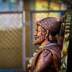 #shivajimaharaj #jaishivaji #jaibhavani #jaibharat #marathi #mumbaidays #shivaji #maharashtra #maharaj #maharajastyle