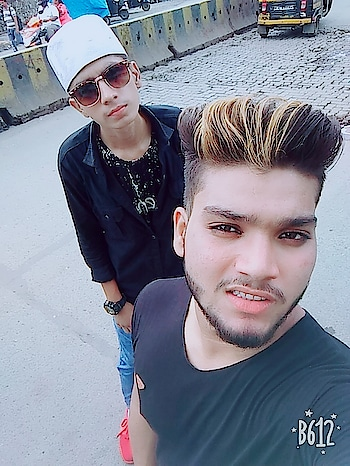 #smarty_khan #smartykhanstyle smartykhanlook #men-looks #men-fashion #fashion #roposo #