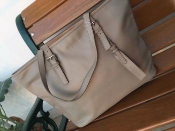 #roposo #kolkata #handbag #bag #bagsaddict #leatherbag #shoppingonline #shopping #ladies #ladiesfashion #fahionlover #fashion #fashion-diva #totebags #slingbag #amazon #paytm #snapdeal #shopclues #summer-style