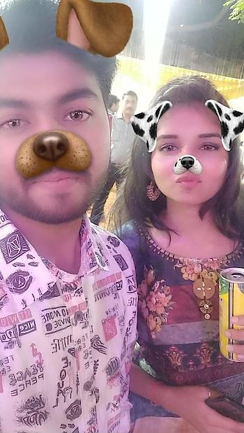 #snapchat #filter #emoji #party #dance