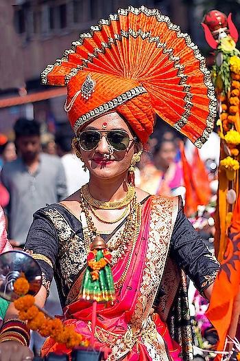 #marathi #marathiactress #marathilook #maharastra #mumbai #mumbaifashionblogger #mumbailifestyleblogger #jaibhavani #jaibharatmata #model #modelshoot