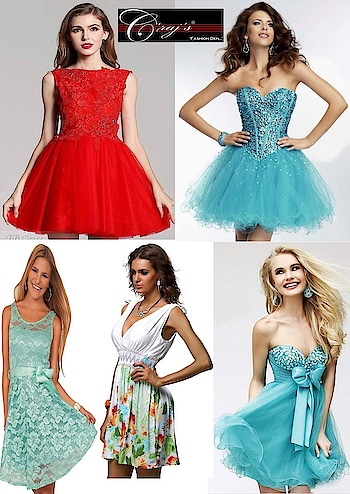 #crajs #dress #dresses #party #newyear #gowns #plussizefashion #plussizemodel #fashionlovers #rs.500 #flatrate #fashionden
