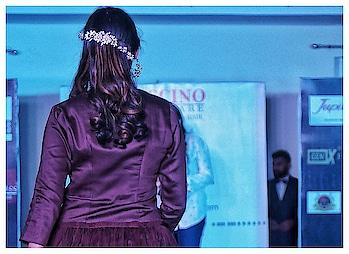 #hairaccessories #curlyhair #fashionblogger #fashionista #sudhajain