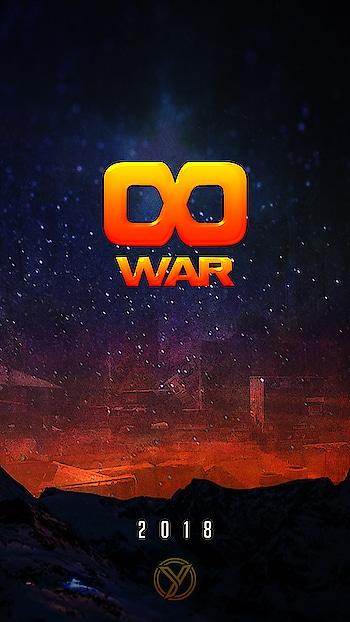 #infinitywar #avengers #graphicdesign