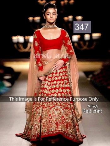 Bridal wear wanna buy whtsapp on 9651199318 #wedding-lehnga  #redhot  #lover #love #newlookfashion #red-sangeet-suits #modelsofinstagram #bride-model #seasonoflove #marrige  #ethnicwear